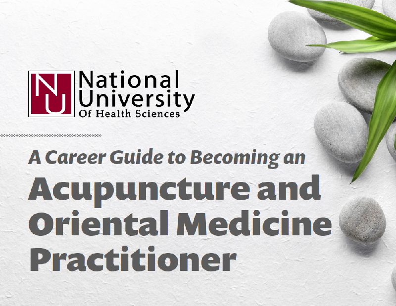 Career-guide-to-becoming-an-acupuncture-and-oriental-medicine-practitioner-cover.png