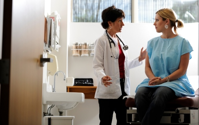 How to Become a Naturopathic Doctor   NUHS Career Guide