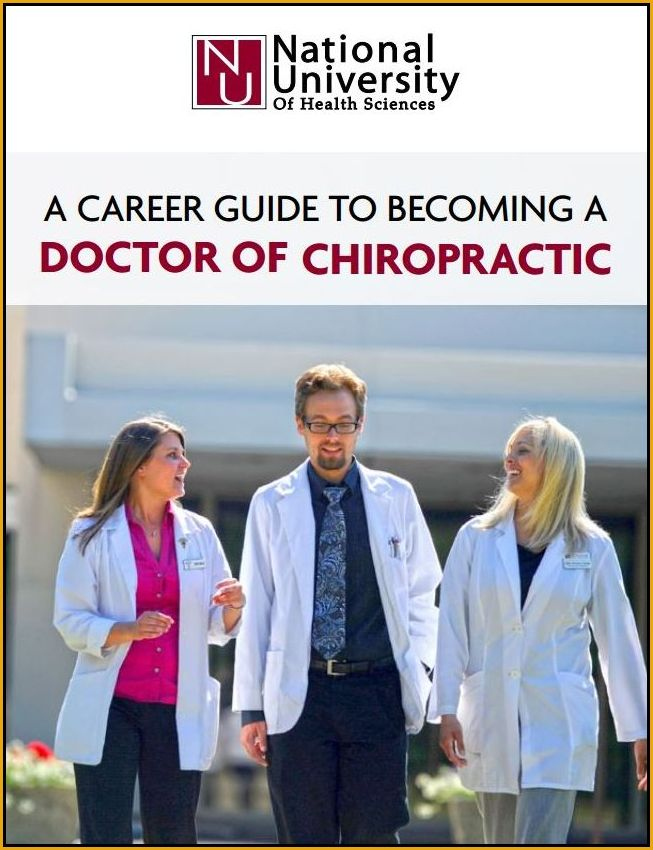 Chiropractic Guide Page Header-1.jpg