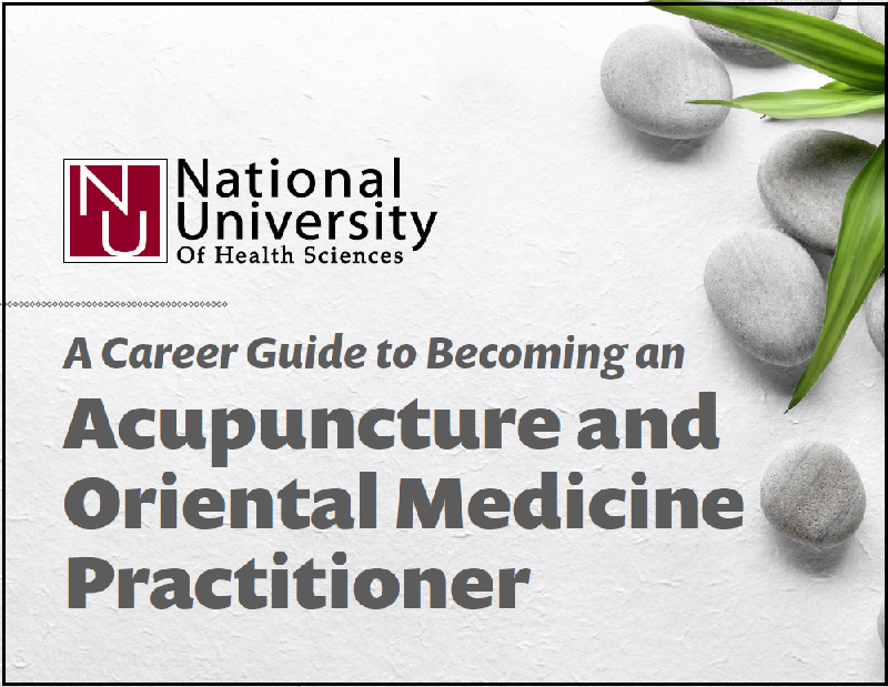 career-guide-to-becoming-an-acupuncture-and-oriental-medicine-practitioner